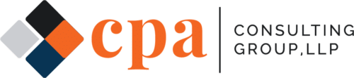 CPA Consulting Group Logo