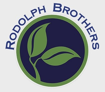 Rodolph Brothers Logo