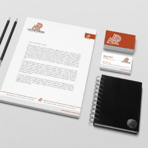 Pathfinder FCU Stationary