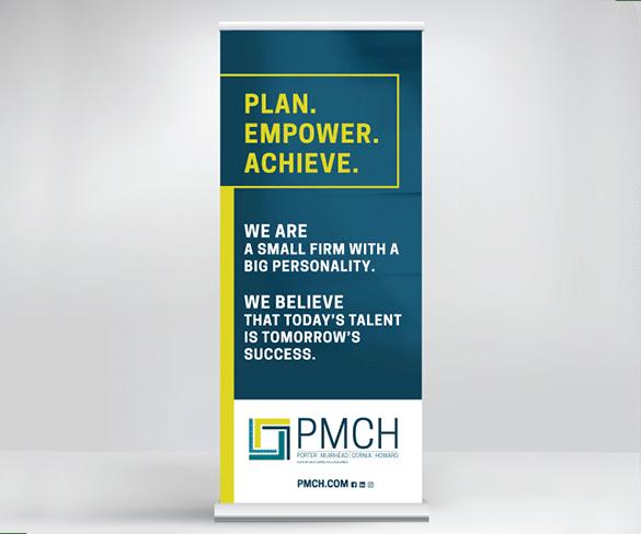 PMCH Banner
