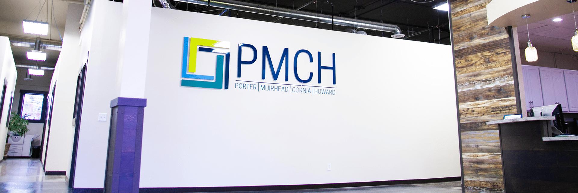 PMCH Hero
