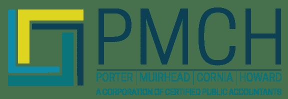 PMCH Logo