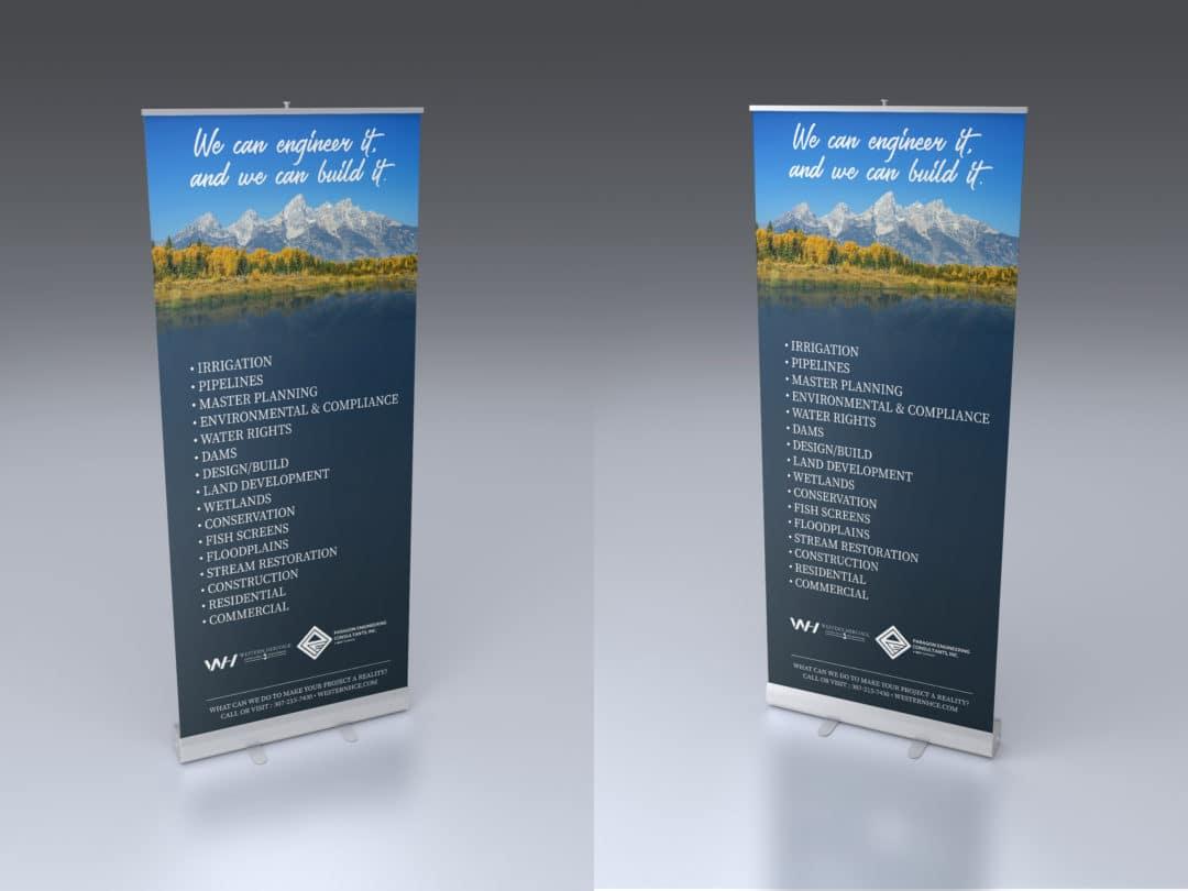 Western Heritage Brochure