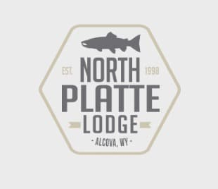 North Platte Logo
