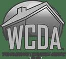 Website Design for WCDA