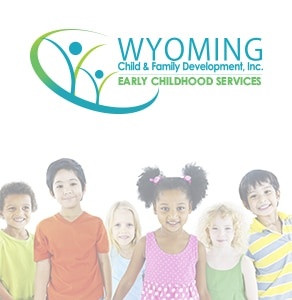 Wyoming Child and Family Development