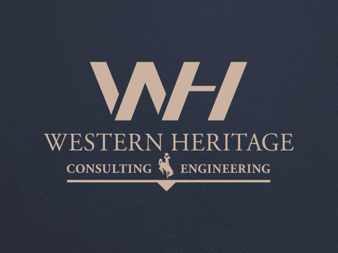 Western Heritage Brand
