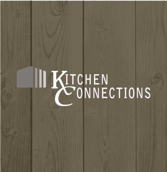 Kitchen Connections Logo